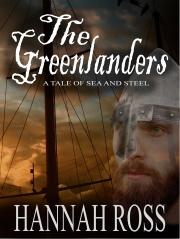 thegreenlanders2-thumbnail