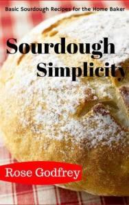 low-res-sourdough