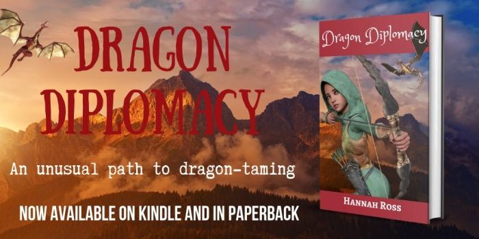 dragondiplomacybanner