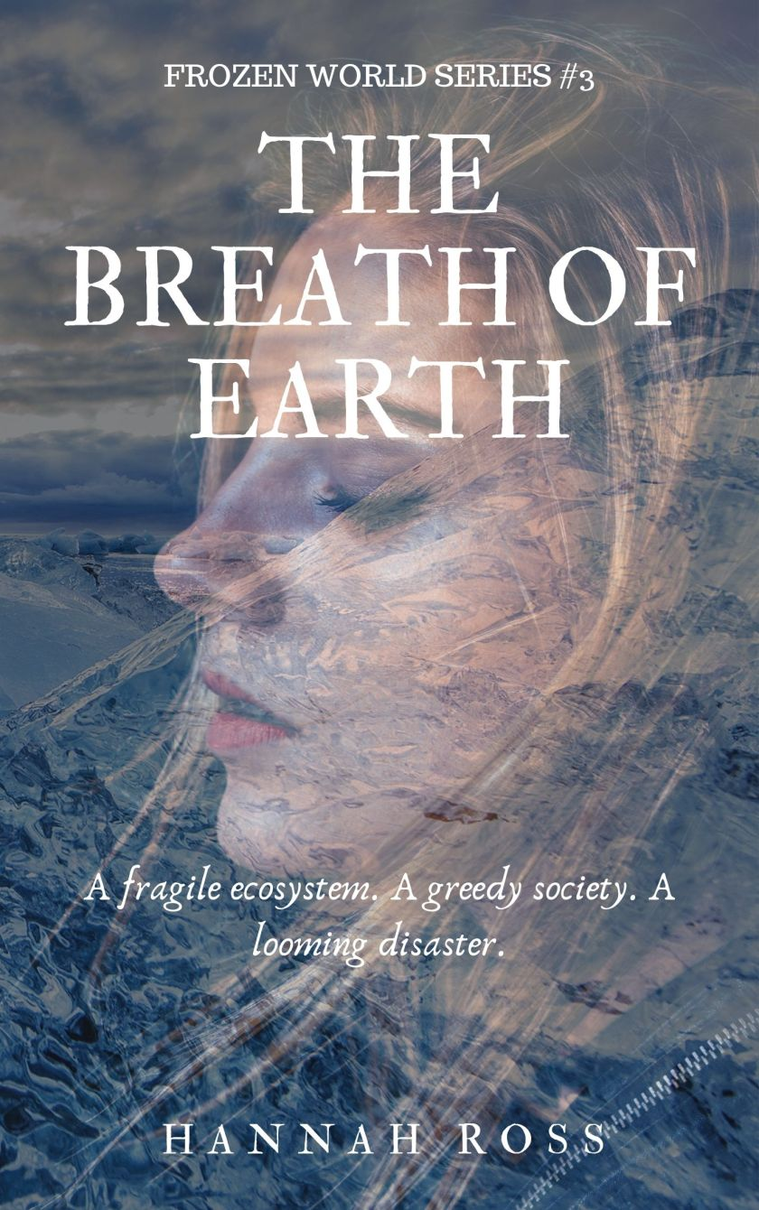 The Breath of Earth
