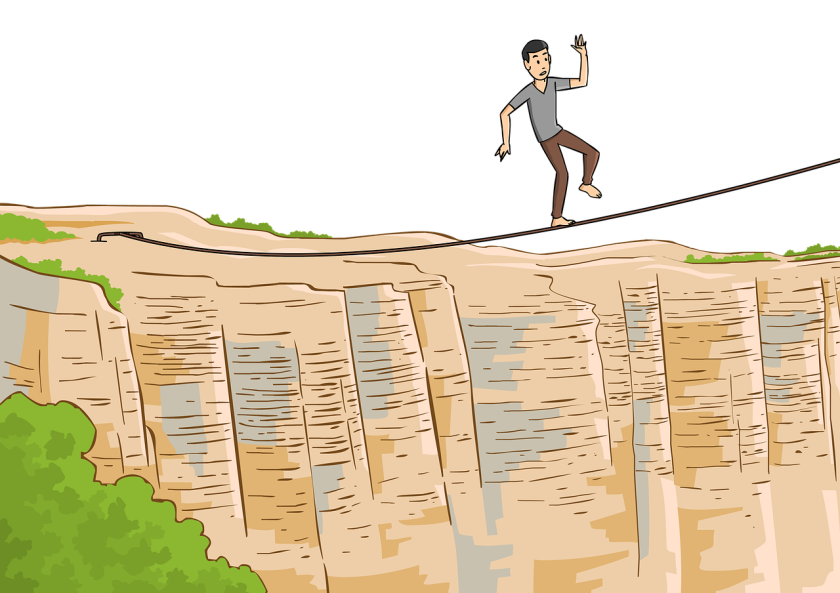 tightrope-3273209_1280